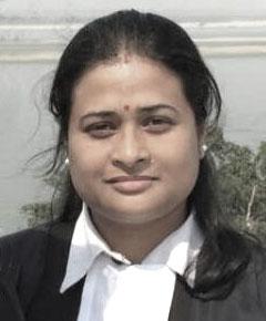 Deepshikha Sharma